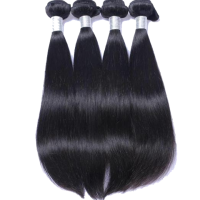 "Indian Straight 20"", 22"", 24"" & 20"" Closure"